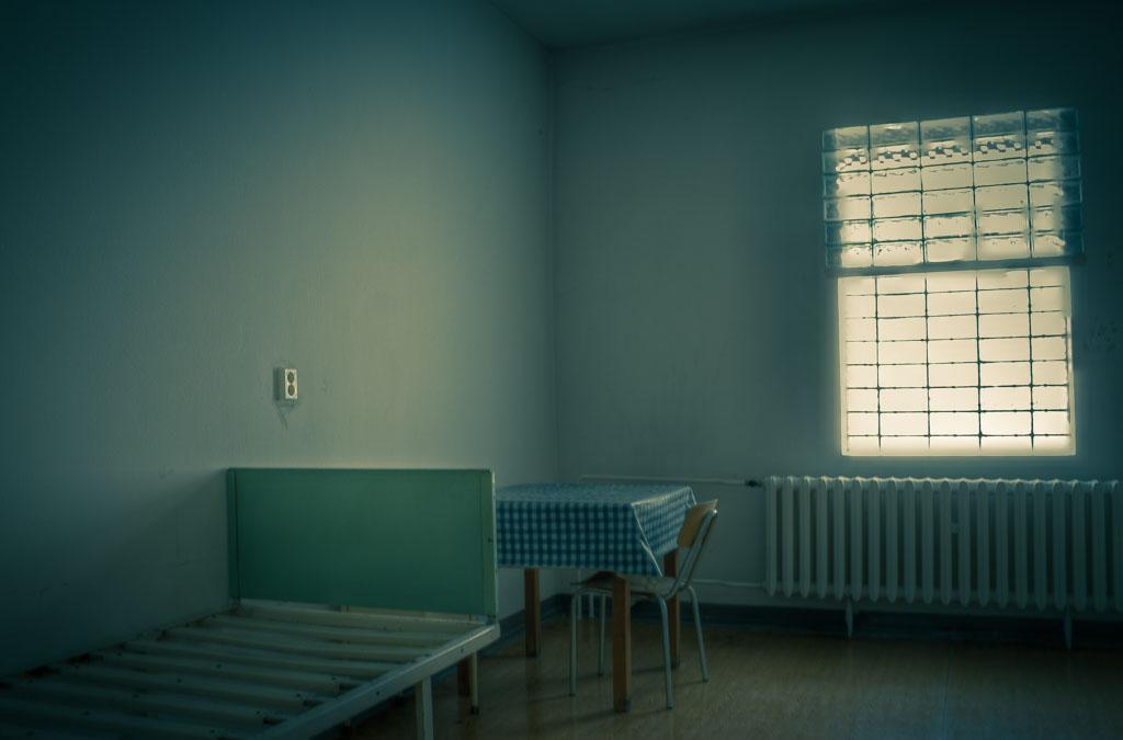 Fenster Aus Glasbausteinen stasi knast fotograf mispelbaum köln business werbung